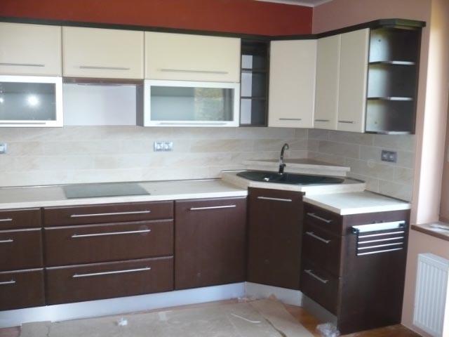 moderni kuchyne kuchynske linka Suhajek (214)