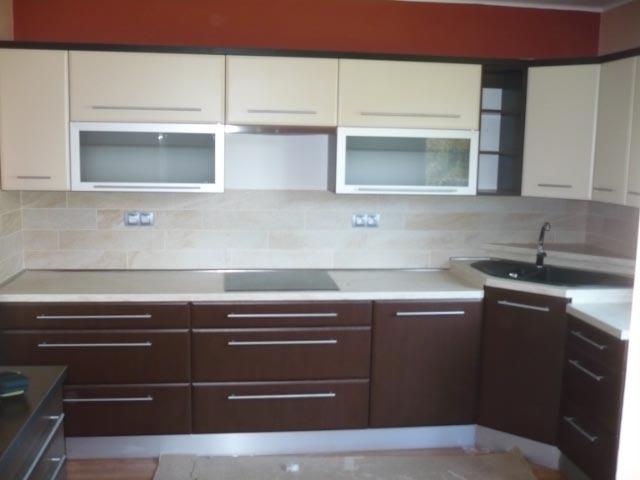 moderni kuchyne kuchynske linka Suhajek (215)
