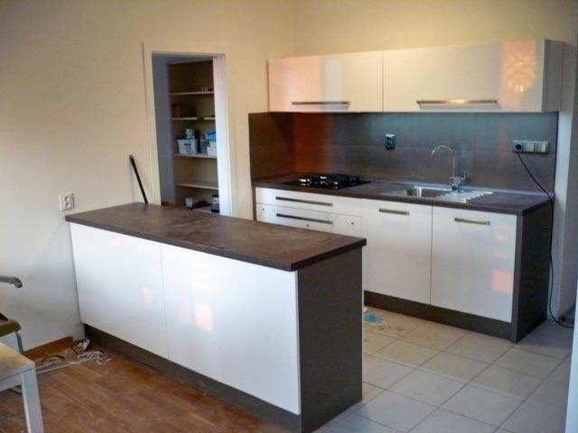 moderni kuchyne kuchynske linka Suhajek (219)