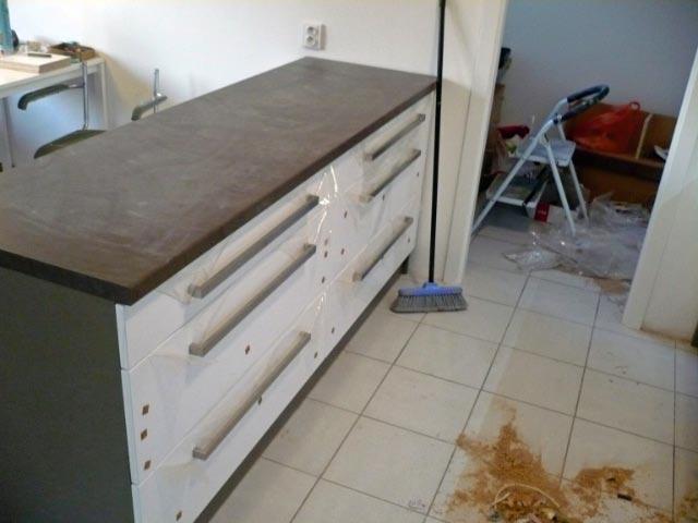 moderni kuchyne kuchynske linka Suhajek (221)