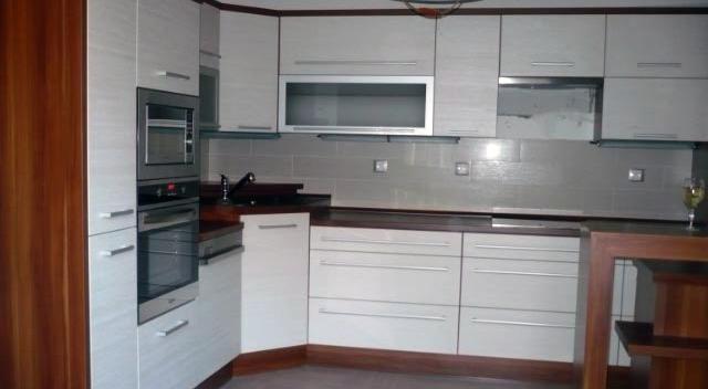 moderni kuchyne kuchynske linka Suhajek (223)