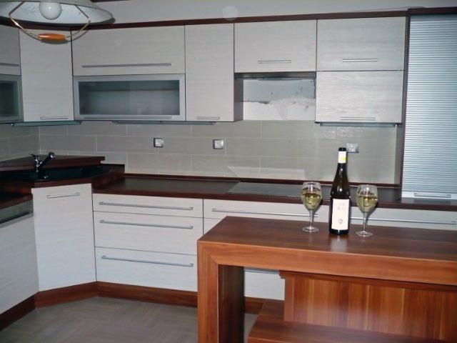 moderni kuchyne kuchynske linka Suhajek (224)