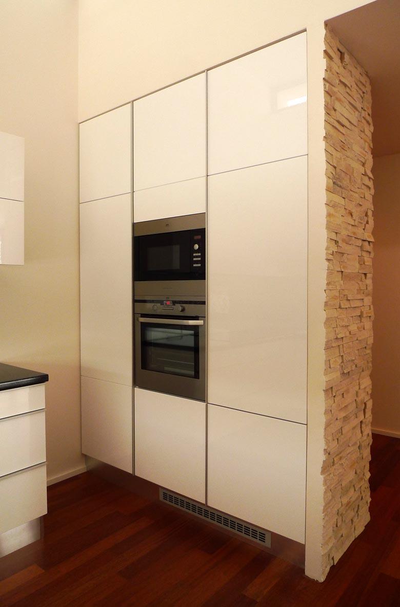 moderni kuchyne kuchynske linka Suhajek (236)