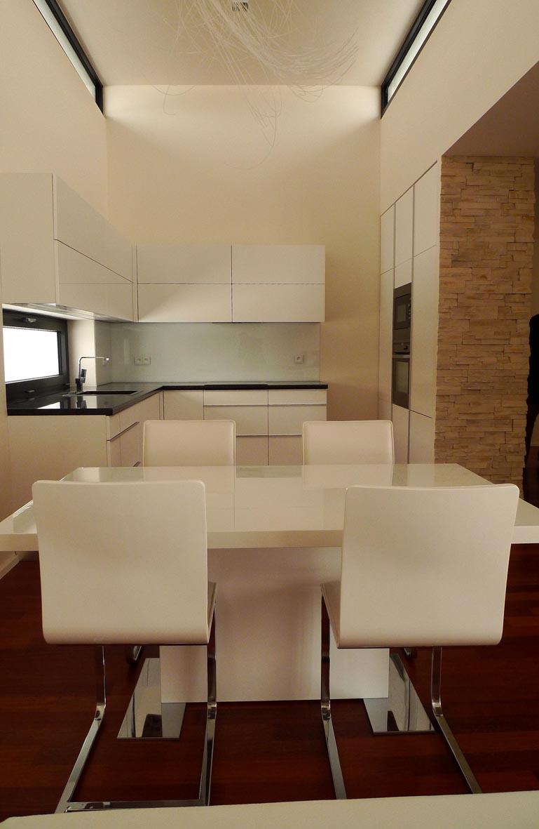 moderni kuchyne kuchynske linka Suhajek (237)