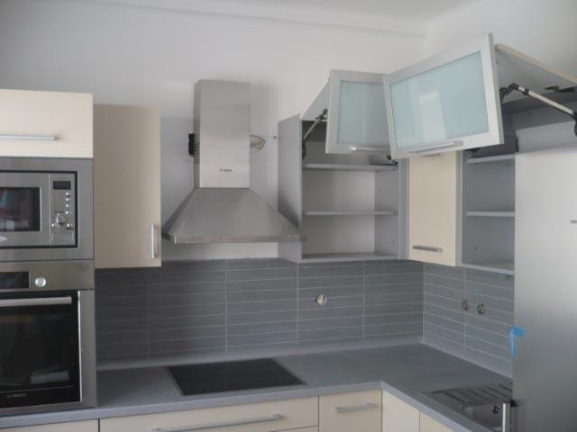 moderni kuchyne kuchynske linka Suhajek (250)