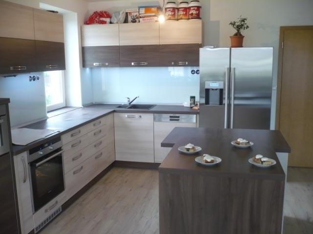 moderni kuchyne kuchynske linka Suhajek (256)