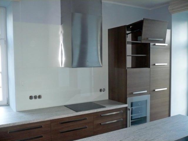 moderni kuchyne kuchynske linka Suhajek (257)