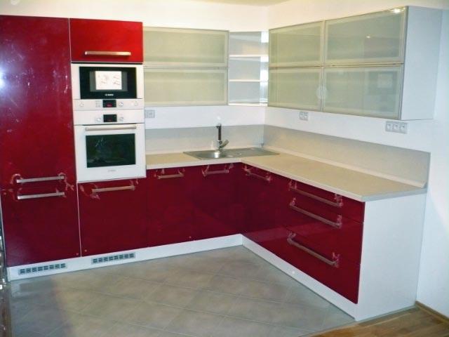 moderni kuchyne kuchynske linka Suhajek (261)