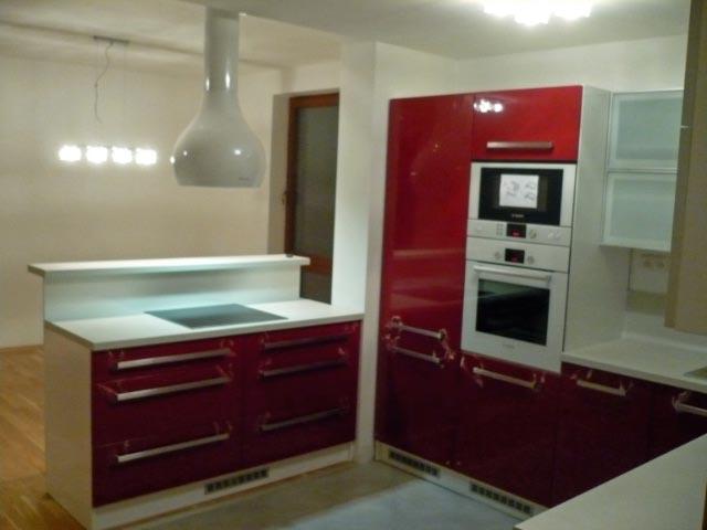 moderni kuchyne kuchynske linka Suhajek (262)