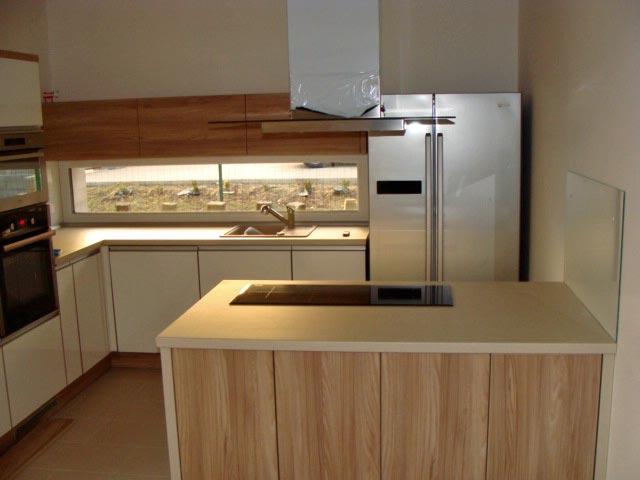 moderni kuchyne kuchynske linka Suhajek (273)