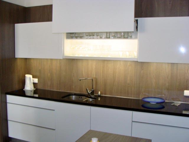moderni kuchyne kuchynske linka Suhajek (275)