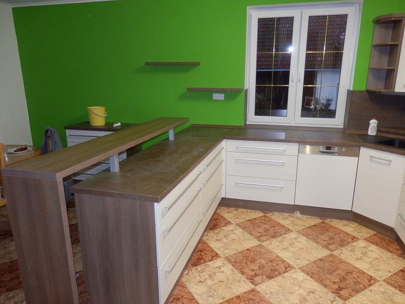 moderni kuchyne kuchynske linka Suhajek (282)