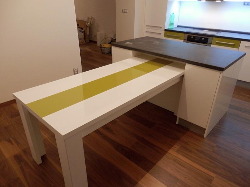 moderni kuchyne kuchynske linka Suhajek (288)