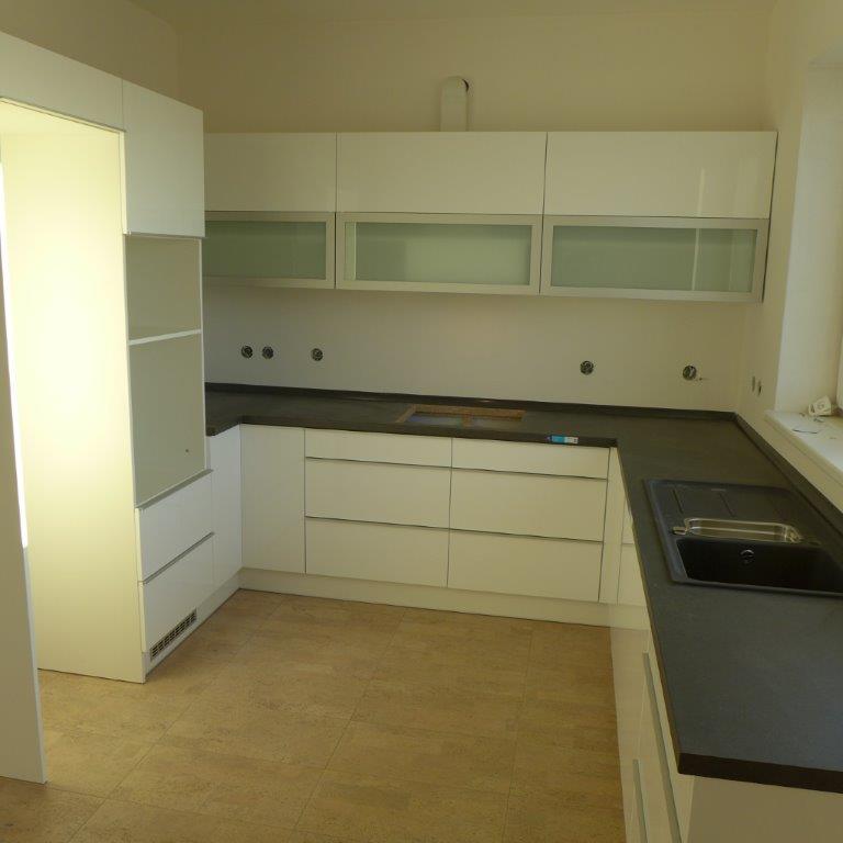 moderni kuchyne kuchynske linka Suhajek (290)