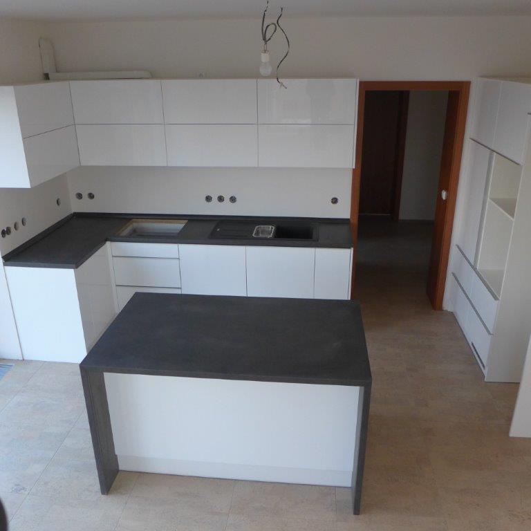 moderni kuchyne kuchynske linka Suhajek (294)
