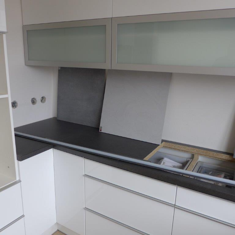 moderni kuchyne kuchynske linka Suhajek (302)