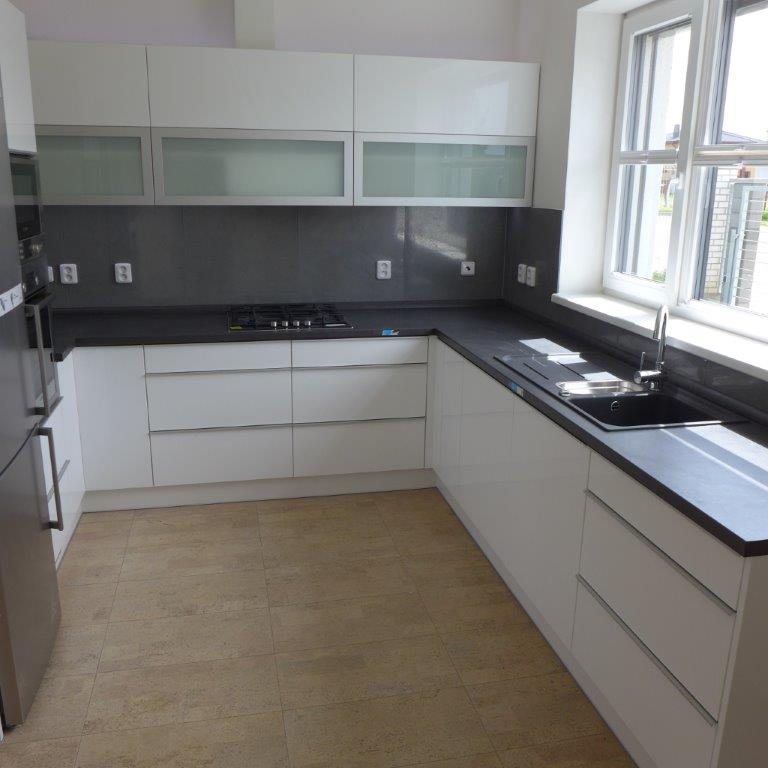 moderni kuchyne kuchynske linka Suhajek (313)