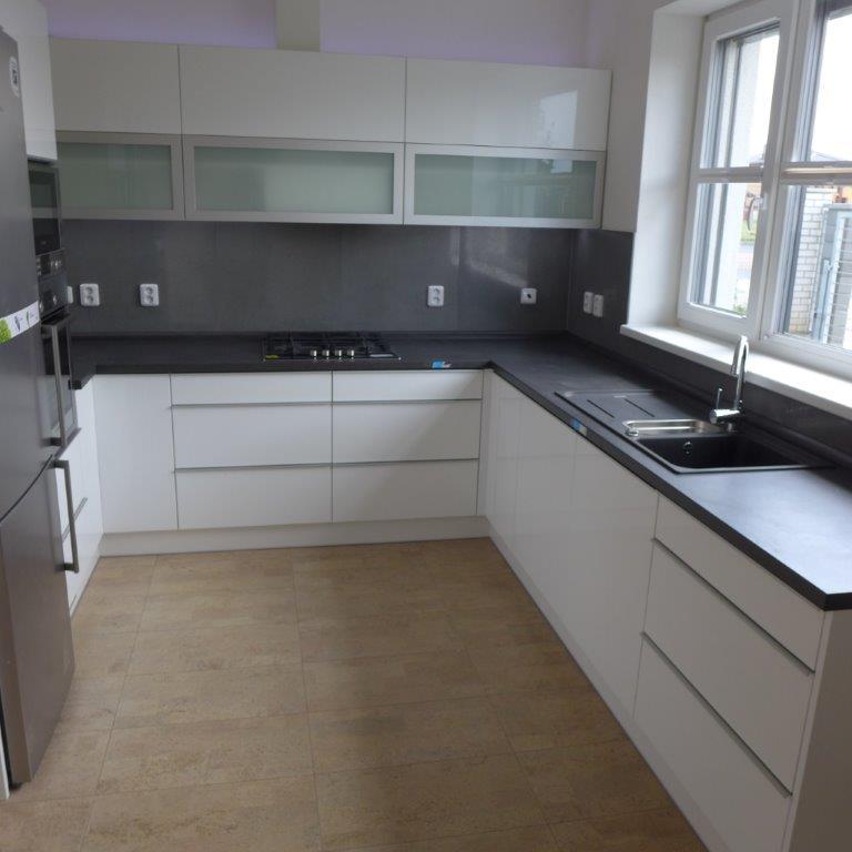 moderni kuchyne kuchynske linka Suhajek (314)