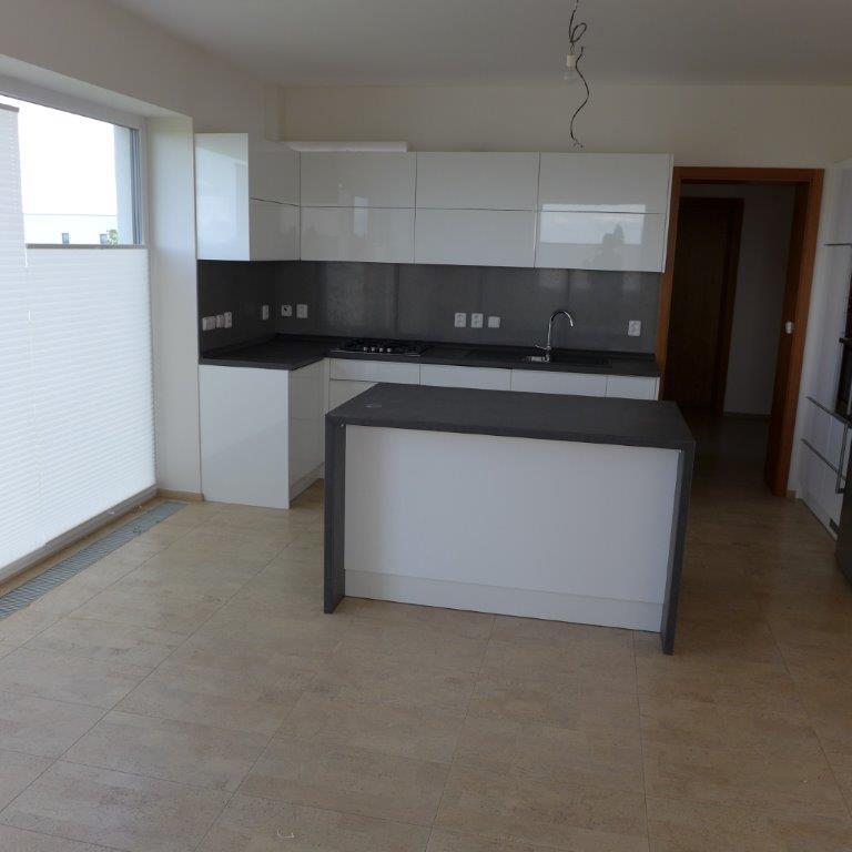 moderni kuchyne kuchynske linka Suhajek (315)