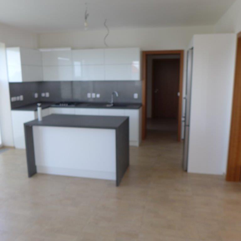 moderni kuchyne kuchynske linka Suhajek (316)