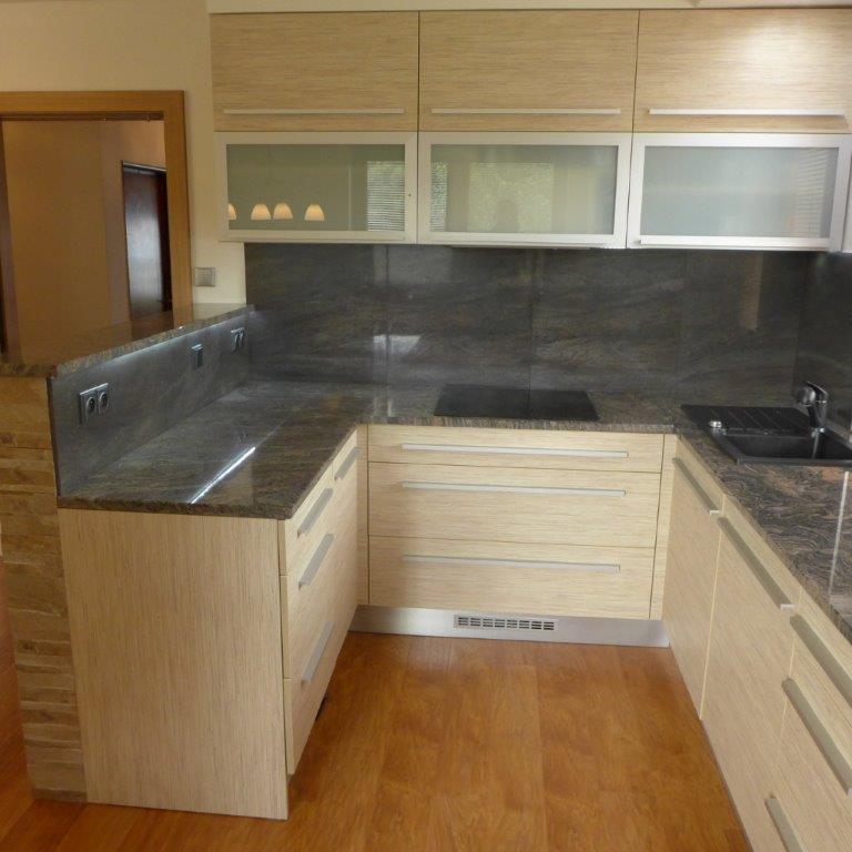 moderni kuchyne kuchynske linka Suhajek (318)