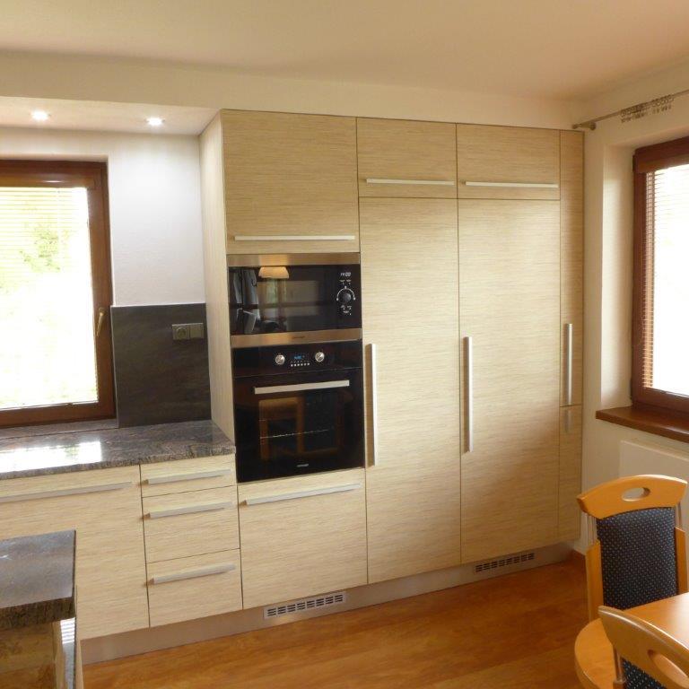 moderni kuchyne kuchynske linka Suhajek (319)