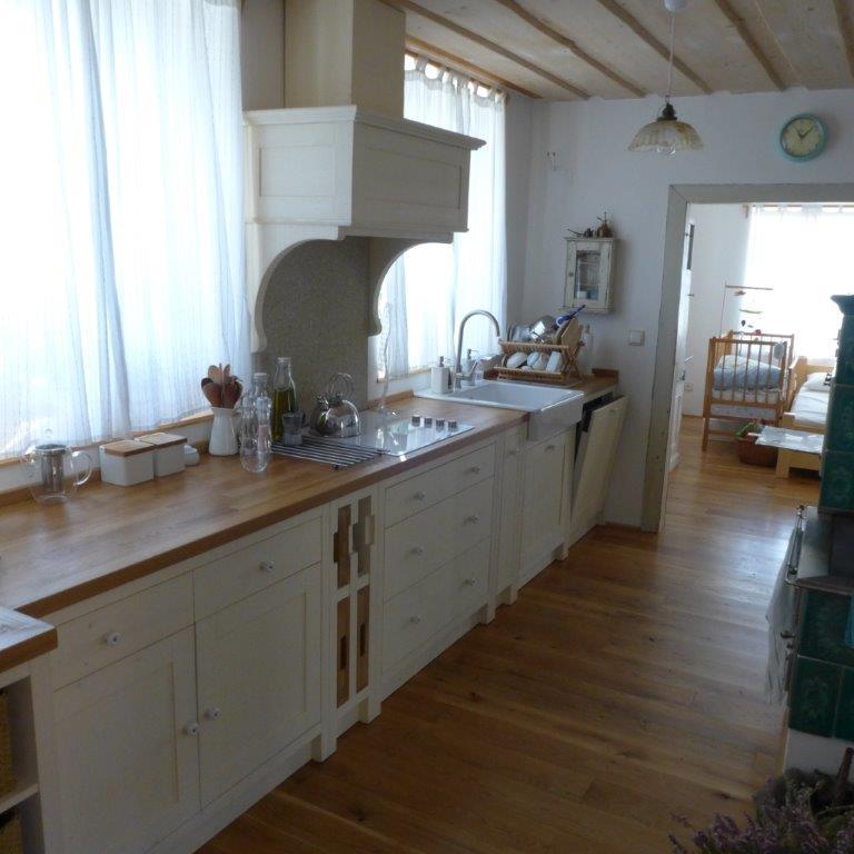 moderni kuchyne kuchynske linka Suhajek (323)