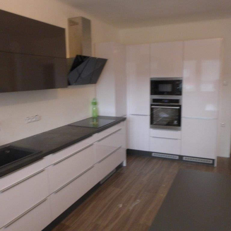 moderni kuchyne kuchynske linka Suhajek (326)