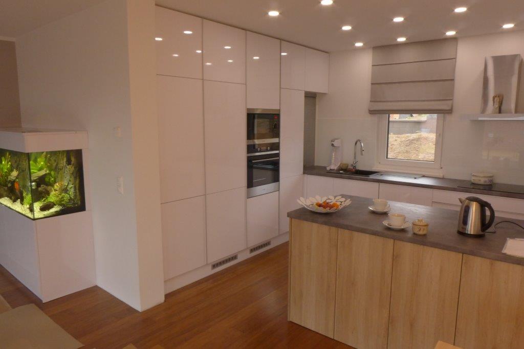 moderni kuchyne kuchynske linka Suhajek (333)