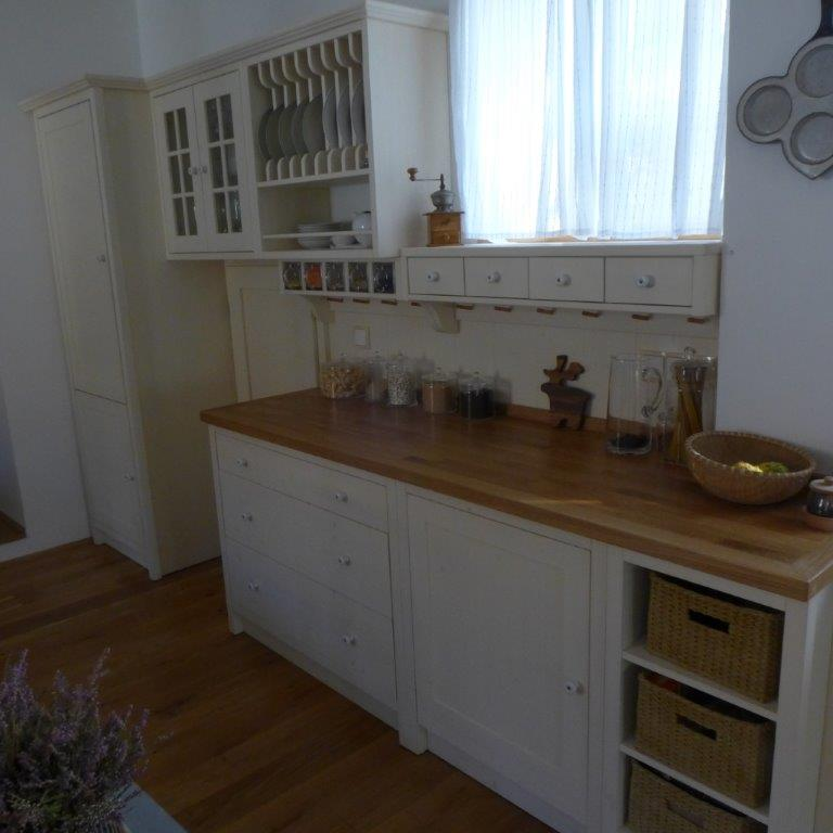 moderni kuchyne kuchynske linka Suhajek (334)