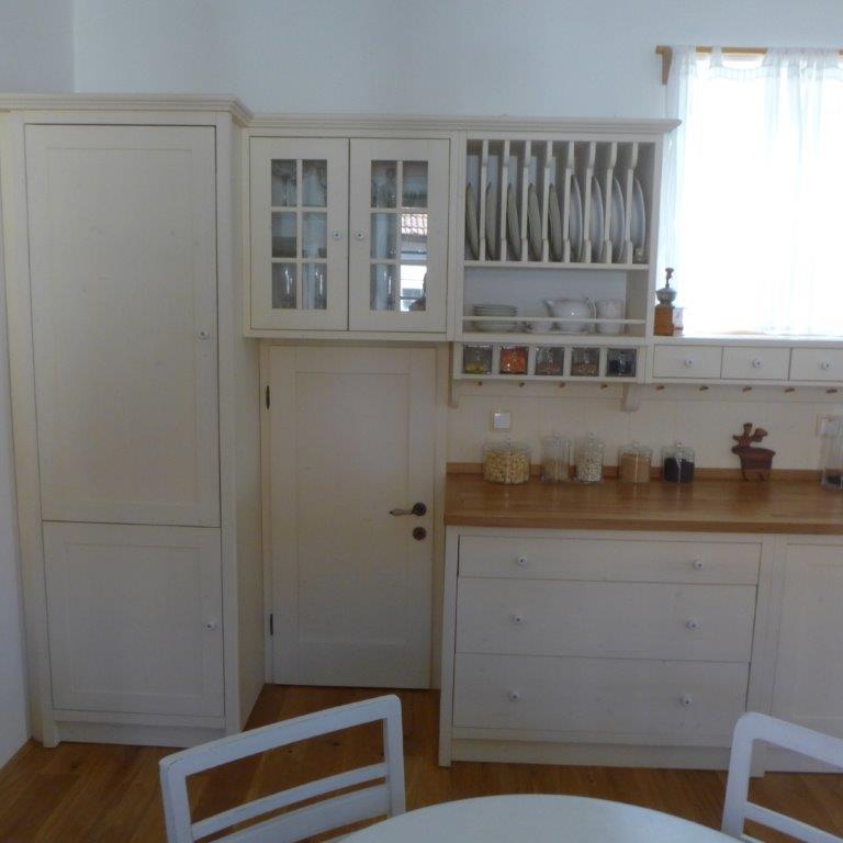moderni kuchyne kuchynske linka Suhajek (335)