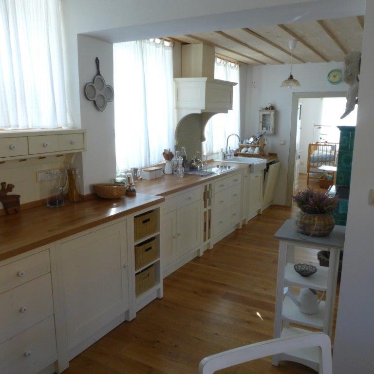 moderni kuchyne kuchynske linka Suhajek (336)