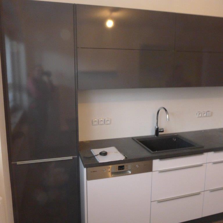 moderni kuchyne kuchynske linka Suhajek (341)