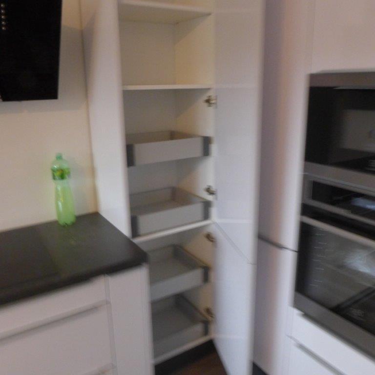 moderni kuchyne kuchynske linka Suhajek (342)