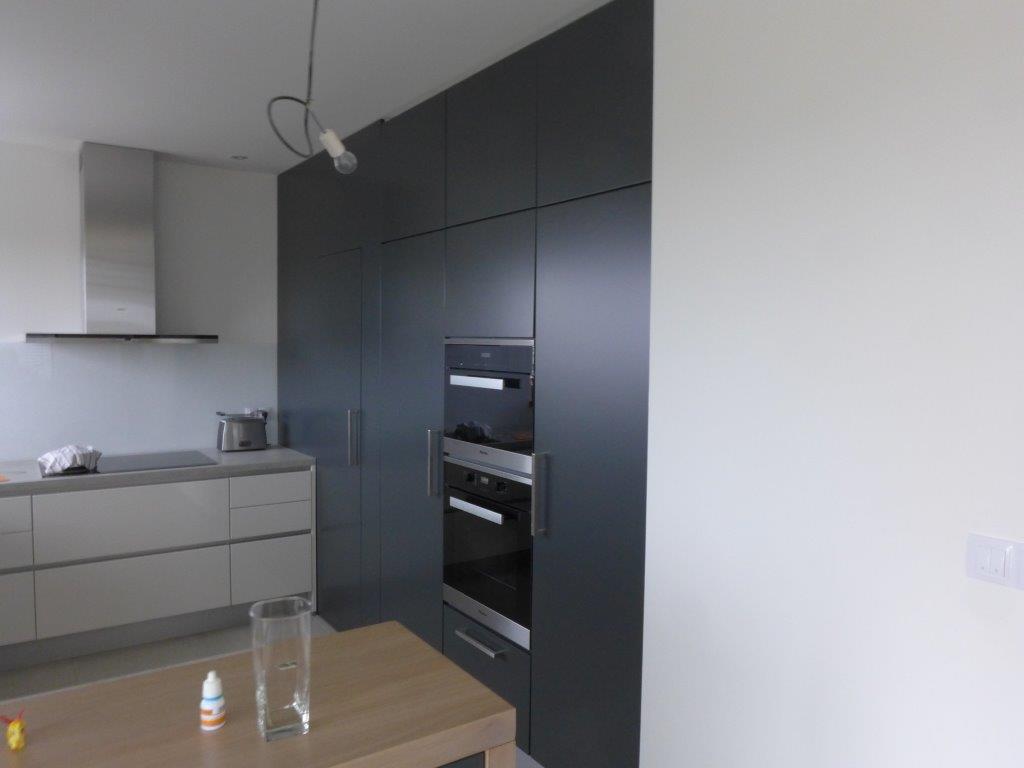 moderni kuchyne kuchynske linka Suhajek (343)
