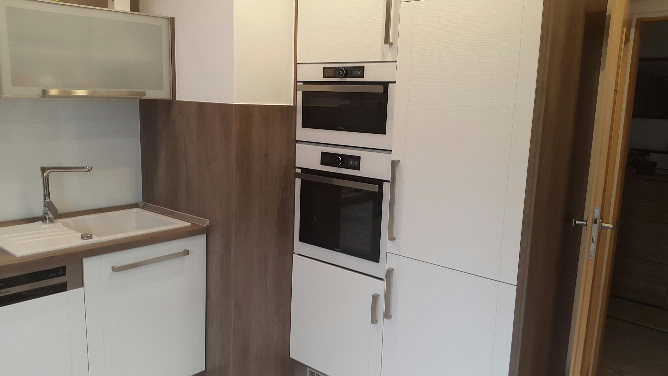 moderni kuchyne kuchynske linka Suhajek (348)