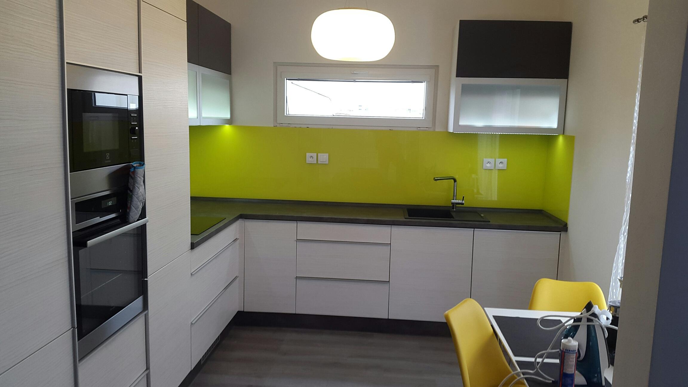 moderni kuchyne kuchynske linka Suhajek (350)