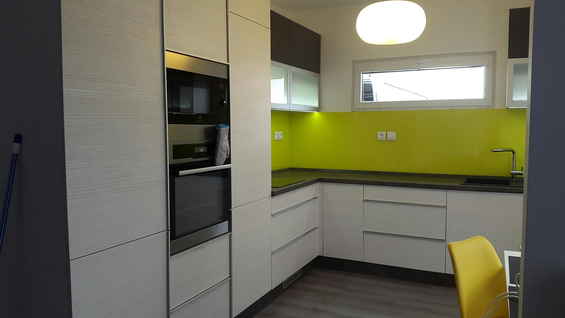 moderni kuchyne kuchynske linka Suhajek (352)