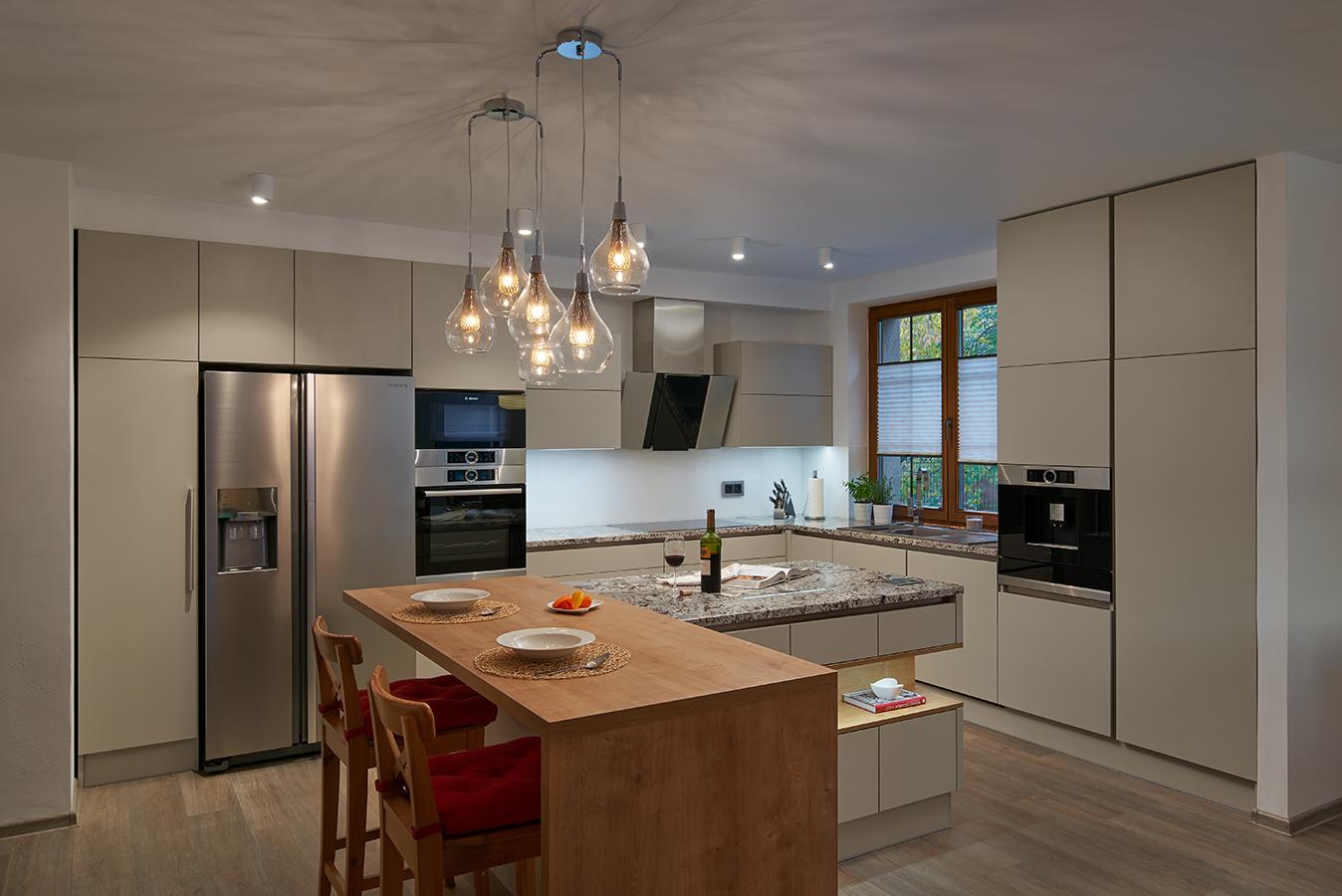 moderni kuchyne kuchynske linka Suhajek (359)