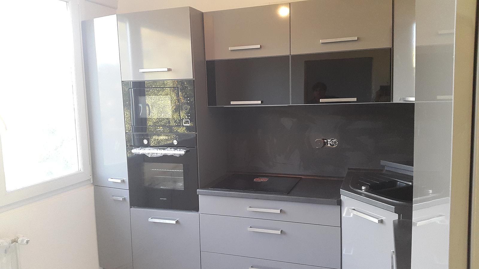 moderni kuchyne kuchynske linka Suhajek (375)