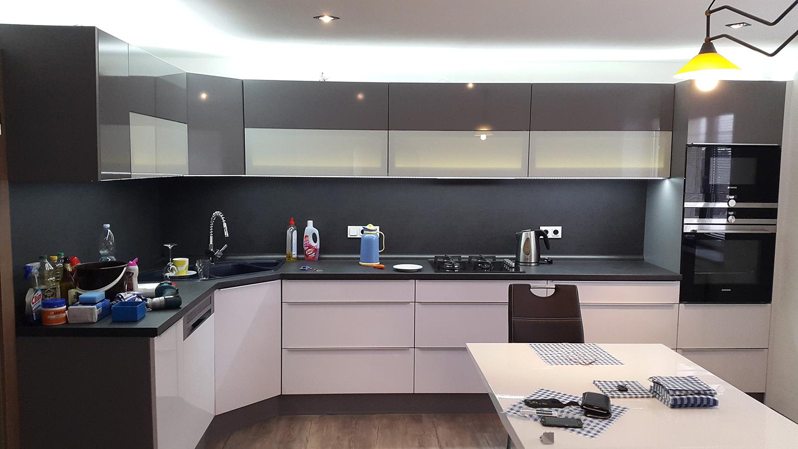 moderni kuchyne kuchynske linka Suhajek (384)