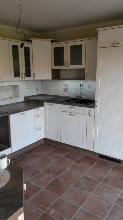 moderni kuchyne kuchynske linka Suhajek (396)
