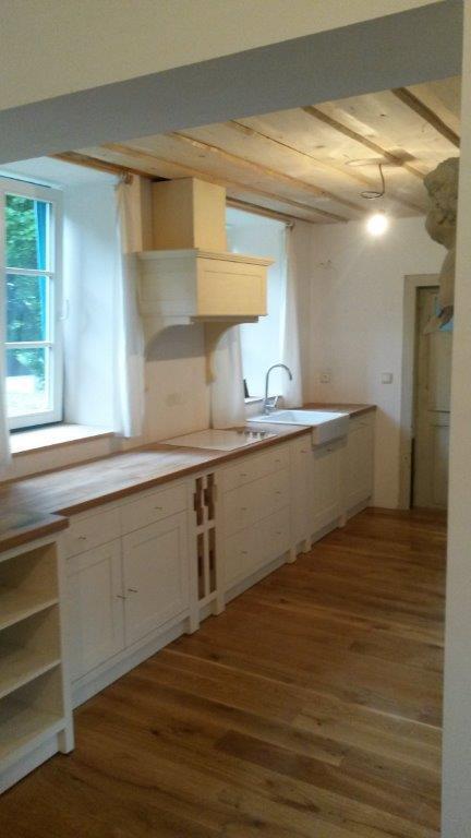 moderni kuchyne kuchynske linka Suhajek (399)