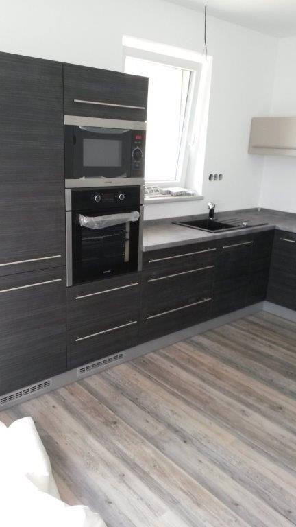 moderni kuchyne kuchynske linka Suhajek (412)