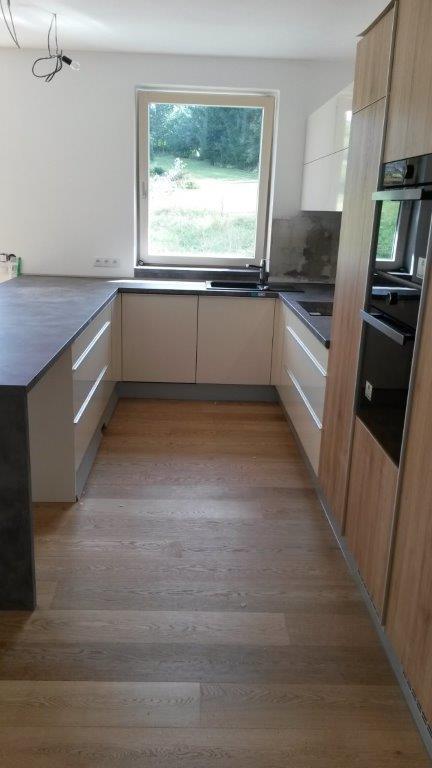 moderni kuchyne kuchynske linka Suhajek (413)