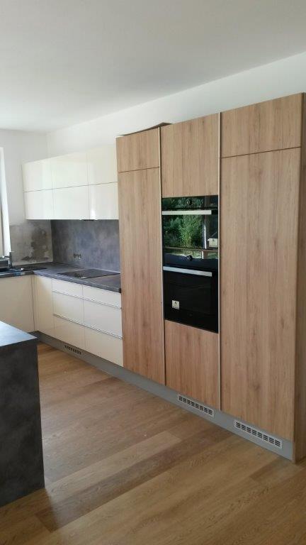 moderni kuchyne kuchynske linka Suhajek (414)