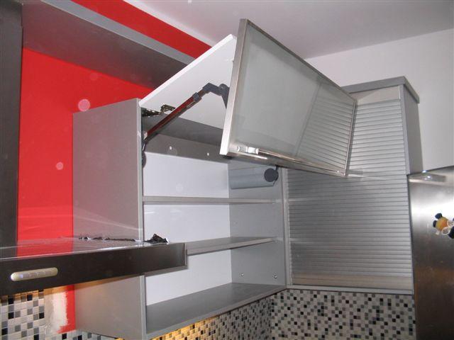 moderni kuchyne kuchynske linka Suhajek (418)