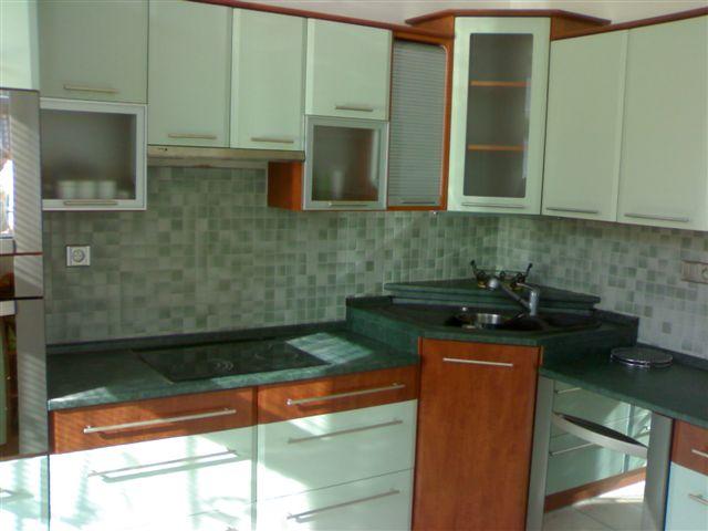 moderni kuchyne kuchynske linka Suhajek (425)