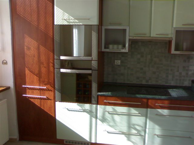 moderni kuchyne kuchynske linka Suhajek (426)