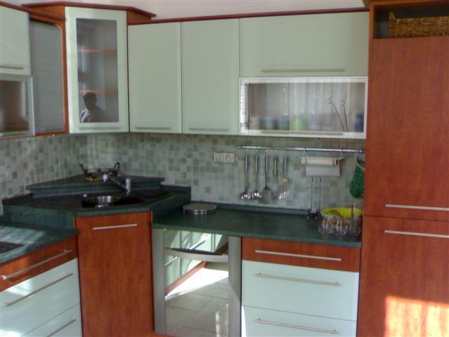 moderni kuchyne kuchynske linka Suhajek (428)